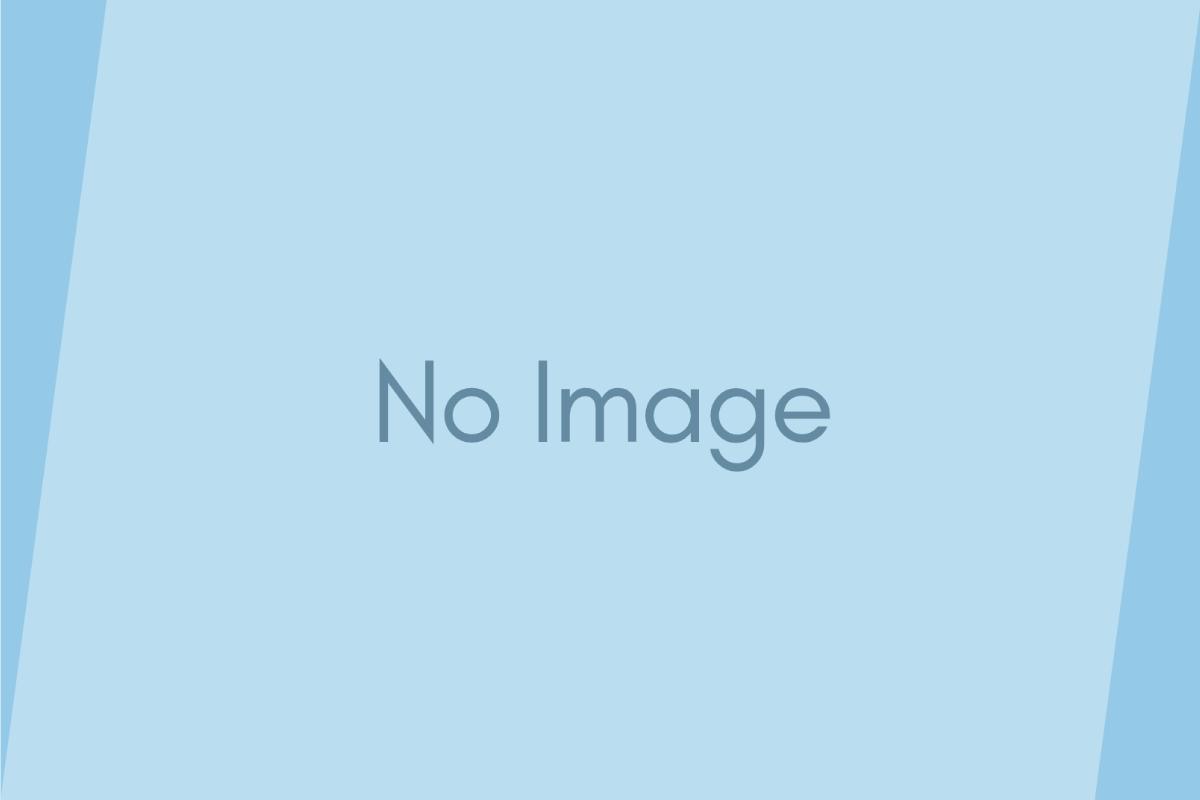 [イベント情報]2019年11・12月「健脳アンチエイジングレッスン」