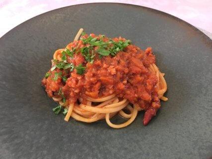 【イベント情報】2017年10・11月料理教室「イタリアン」