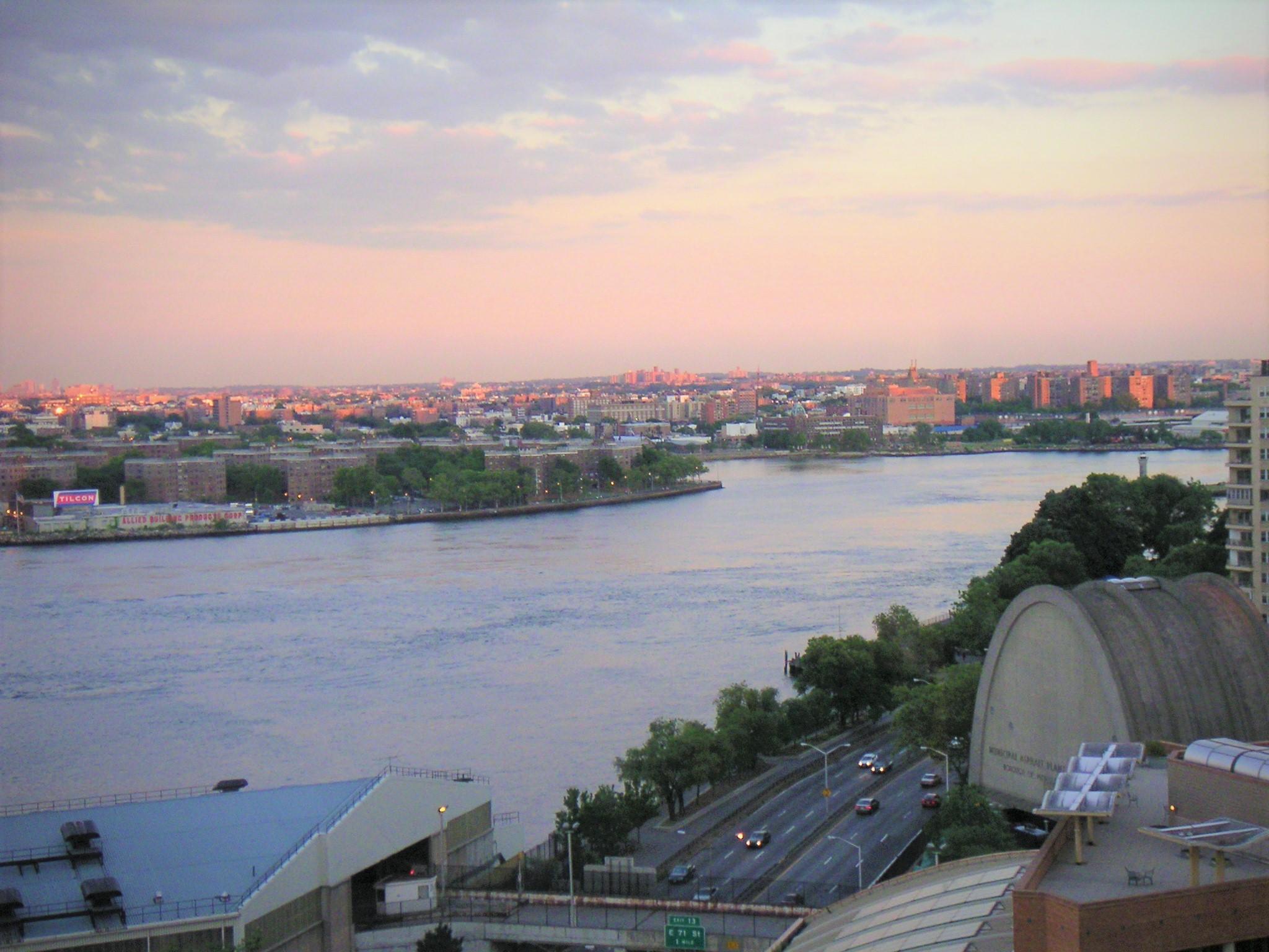 2003-2006:NY